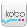 candace osmond kobo