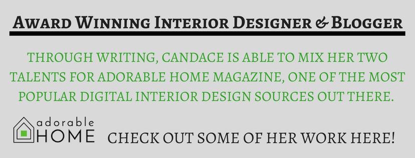 candace osmond interior designer adorable home magazine