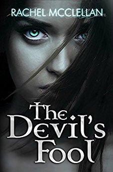 the devils fool